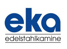 eka_edelstahlkamine